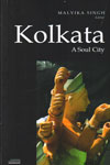 Kolkata a Soul City
