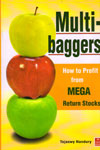 Multi baggers How to Profit From MEGA Return Stocks