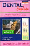 Dental Explore Vol I