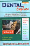 Dental Explore Vol II