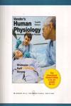 Vanders Huamn Physiology