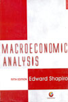 Macroeconomic Analysis