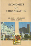 Economics of Urbanisation