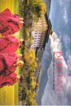 Bhutan Through the Lens of the King