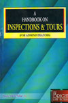 A Handbook On Inspections and Tours For Administrators