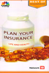 Plan Your Insurance Life and Health