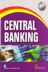 Central Banking For CAIIB Examination