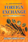 Foreign Exchange Practice Concepts and Control