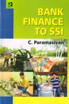 Bank Finance to SSI