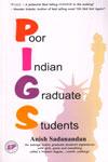 Poor Indian Graduate Students