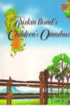 Childrens Omnibus
