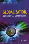 Globalization Democracy and Gender Justice