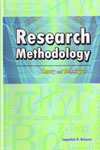 Research Methodology Theory and Techniques