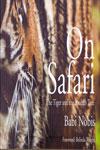 On Safari The Tiger And The Baobab Tree