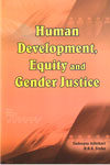 Human Development Equity and Gender Justice