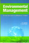 Environmental Management From Ancient to Modern Times