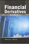 Financial Derivatives Concepts Components and Functions