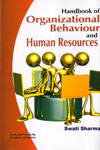 Handbook of Organizational Behaviour and Human Resources