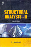 Structural Analysis Volume II