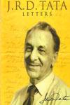 JRD Tata Letters and Keynote In 2 Vols