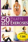 50 Best Pilates Exercises