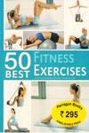 50 Best Fitness Exercises