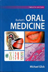 Burkets Oral Medicine