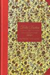 Delhi Durbar 1911 The Complete Story