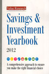 Savings and Invetsment Yearbook 2012