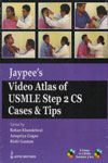Video Atlas of USMLE Step 2 CS Cases and Tips