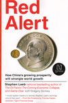 Red Alert How Chinas Growing Prosperity Will Strangle World Growth