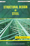 Structural Design in Steel