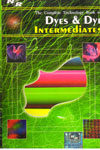 The Complete Technology Book on Dyes and Dye Intermediates