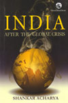 India After the Global Crisis