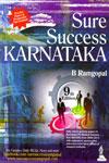 Sure Success Karnataka