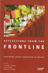 Reflections From the Frontline Developing Country Negotiators in the WTO