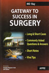 Gateway to Success in Surgery