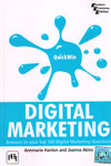 Quick Win Digital Marketing Answers to Your Top 100 Digital Marketing Questions