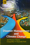 Disaster Management and Climate Change