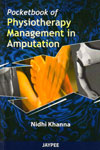 Pocketbook of Physiotherapy Management in Amputation