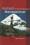 Kailash Manasarovar A Sacred Journey