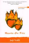 Hearts on Fire Heart Speaks Series 1