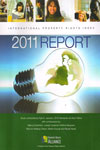 International Property Rights Index 2011 Report