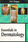 Essentials in Dermatology