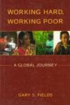 Working Hard Working Poor