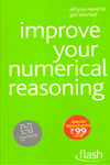 Improve Your Numerical Reasoning