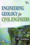Engineering Geology for Civil Engineers