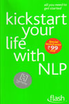 Kickstart Your Life With NLP