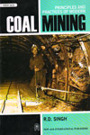 Principles and Practices of Modern Coal Mining