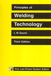 Principles of Welding Technology